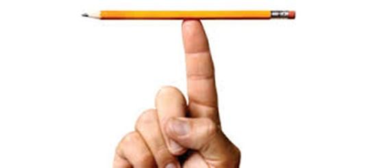 Motivasi kehidupan, panduan dan tips berniaga serta padat dengan kisah kehidupan.